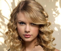 swift-never-ever-200px