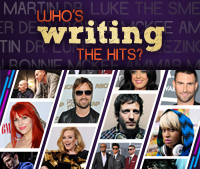 hsd_whos_writing_hits-200px