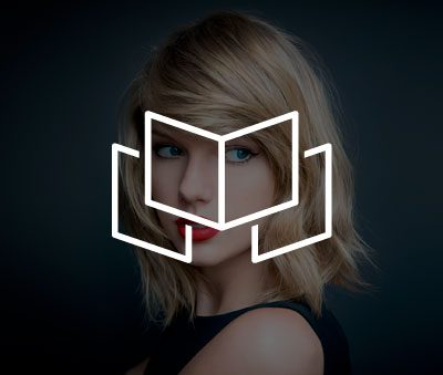 hit-songs-deconstructed-report-wildest-dreams