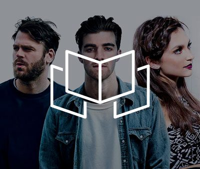 hit-songs-deconstructed-report-chainsmokers