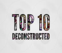 hsd_top_ten_deconstructed-200px
