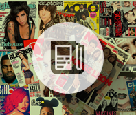resources-websitespublications