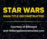 hsd-star-wars-article-image