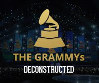 hsd_wire_web_grammys_deconstructed