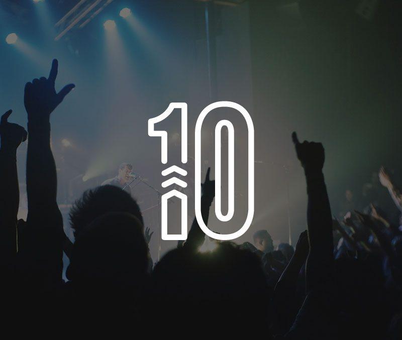 top-ten-hits-deconstructed-report