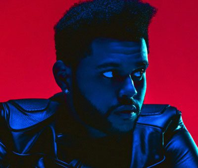 hit-songs-deconstructed-report-starboy3