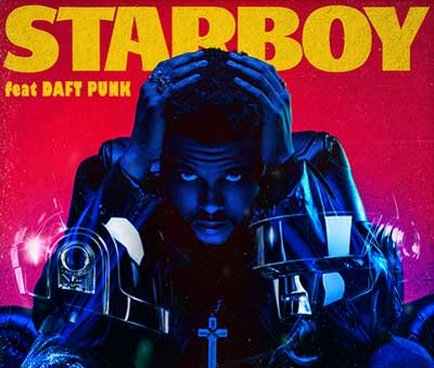 hit-songs-deconstructed-report-starboy2