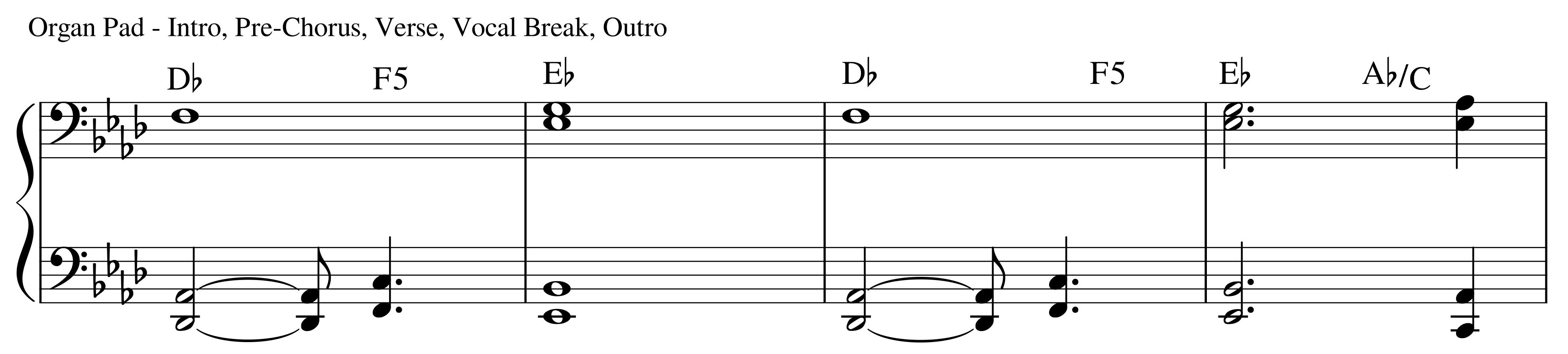Organ-i,a,pc,vb,o