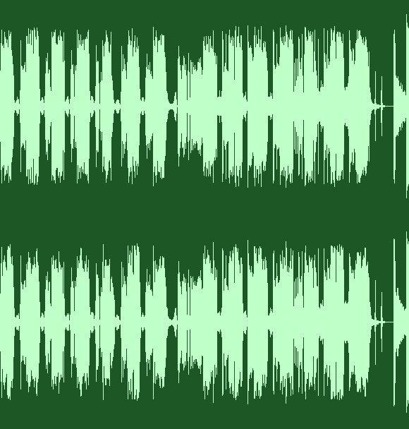 chorus-1-waveform-stay