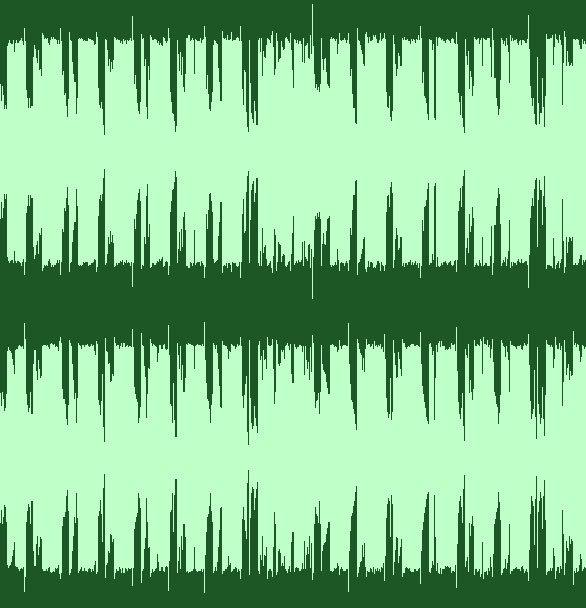 chorus-3-waveform-stay