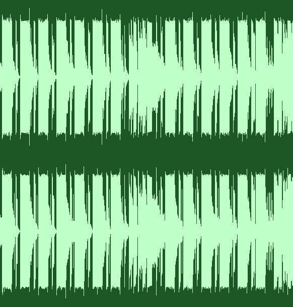 instrumental-break-2-waveform-stay