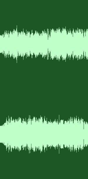 intro-waveform-stay