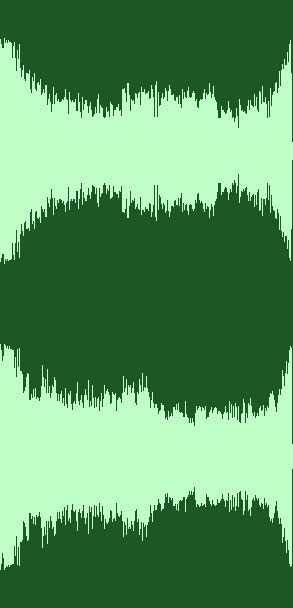 outro-1-waveform-stay