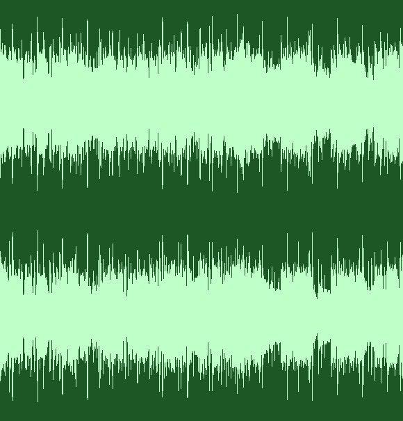 pre-chorus-1-waveform-stay