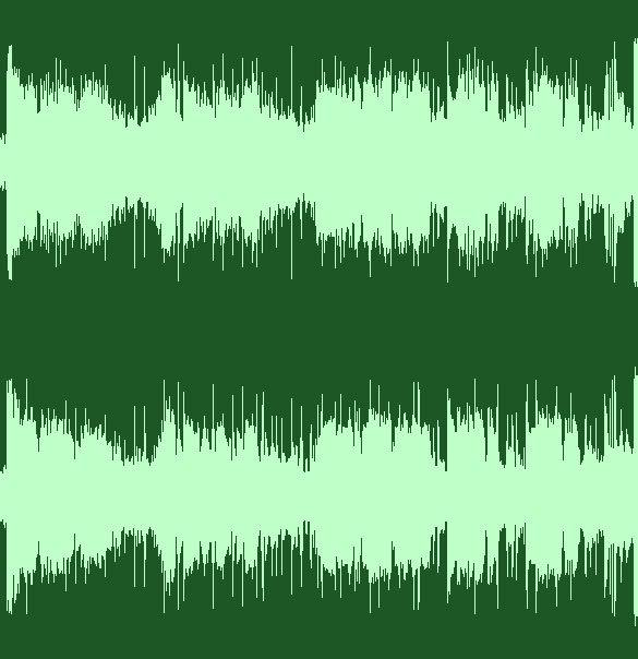 verse-2-waveform-stay