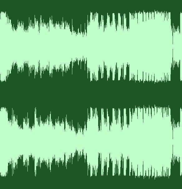 vocal-break-1-waveform-stay